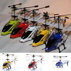 SYMA S107G RC Helicopter Remote Control Gyro Mini 3 Channel Latest Model 3CH UK