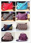 Top Quality Casual Shoulderbags Shopper Crossbody Handbags Various Colours