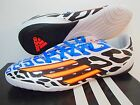 ADIDAS F10 IN MESSI WC BATTLE PACK FUTSAL INDOOR COURT FOOTBALL SOCCER SHOES