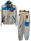 Mens HLY Eqpt (2005) full tracksuit , Gym wear, casual wear - sports wear