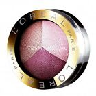 LOREAL COLOR APPEAL TRIO PRO EYE SHADOW *PICK A SHADE*
