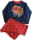 Lifes Good Scooby Doo Pyjamas 3 4 5 6 7  Years Scooby Pyjamas Scooby Pjs