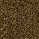 Premium Bulk Bags of Reptile Safe Bedding Substrates -  Free Next Day Delivery*