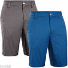 New for 2014 - Under Armour Gingham Style Check Short - Style UA 1242764
