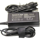 19.5V 65W Laptop AC Adapter Charger Power Cord Supply for HP Sleekbook 4 Series