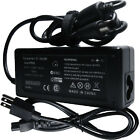 65W New Laptop AC Adapter Charger Power Cord Supply for HP 2000 2000-3xx Series