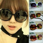 Sun Protection Newly Polarized Vintage Retro Wayfarer Sunglasses Golf Glasses