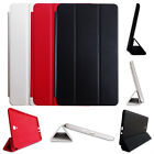 Samsung Galaxy Tab S 8.4inch T700 Flip Book Cover Case With Stand AND MAGNET