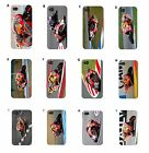 Marc Marquez - Mobile Phone Cover - Choose Design - For iPHONE 4/4S/ 5/5S/5C / 6