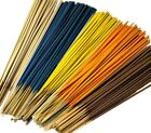 50 INCENSE STICKS **you choose fragrance**