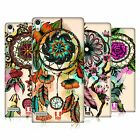 HEAD CASE DESIGNS DREAMCATCHER BLOOM CASE COVER FOR HUAWEI ASCEND P6