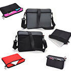 Travel-Business-Shoulder-Messenger-Bag-Pouch-Case-for-11-6-12-Laptop-Ultrabook