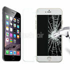 """Clear LCD / Explosion-proof Film Screen Protector For Apple iPhone6Plus 4.7/5.5"""""""