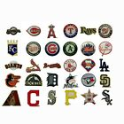 MLB Baseball Official Team Logo Lapel Pin Licensed Choose Team Most Available on Ebay