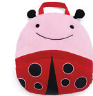 Cute Baby's Kids Cotton Blanket Backpack Children Pillow Sleeping Bag Bath Towel