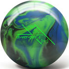 Pyramid Divergent Path Bowling Ball