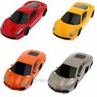 New Wireless Electric Car Remote Control Christmas Day For Children 4 Colors