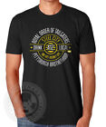 ROYAL ORDER OF TAILGATERS ROT PITTSBURGH local craft brew football N6210 T-Shirt