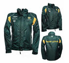 JACKET Formula One 1 Team Lotus F1 NEW! Replica All Weather Ladies