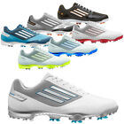 2014 Adidas Adizero One Golf Shoes Men's Pick Your Size & Color NEW