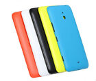 Genuine Back Housing Battery Rear Case Door Cover  Side Buttons Nokia Lumia 1320