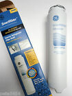 General Electric GE Smartwater GSWF Water Filter - Select Appliance Model Number