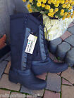 Neue HKM Nordpol Thermoreitstiefel Gr. 28 - 46 Winter Thermo Reitstiefel %%SALE%
