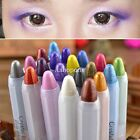 Eyeshadow Eye Liner Illuminator Makeup Shimmer Pen Pencil