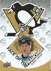 09-10 UPPER DECK VARIOUS INSERTS U-PICK FROM LIST