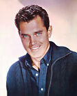 Jeffrey Hunter Movie Photo [S277195] Size Choice