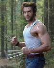 Hugh Jackman X-Men Movie Photo [S272123] Size Choice