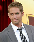 Paul Walker Movie Photo [S271361] Size Choice