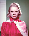 Janet Leigh Movie Photo [S269733] Size Choice