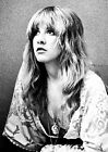 STEVIE NICKS 05 (FLEETWOOD MAC) (MUSIC) PHOTO PRINT 05A