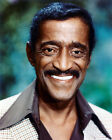 Sammy Davis Jr. Music Photo [S266322] Size Choice
