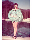 Jean Peters Movie Photo [S266480] Size Choice