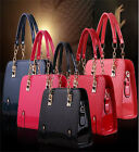Women Shoulder Bags Handbag Shiny Ladies Vogue Leader Zip Portable Factory Price