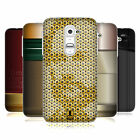 HEAD CASE GUNNER METAL SLUGS GEL BACK CASE COVER FOR LG G2 D802