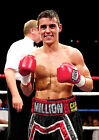 ANTHONY CROLLA 01 (BOXING) PHOTO PRINT