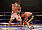 ANTHONY CROLLA 03 (BOXING) PHOTO PRINT