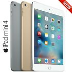 New Apple iPad Mini 3 with Retina Display 7.9 16 / 64 / 128 GB Tablet w / Touch ID
