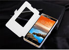 Luxury Durable Flip Case Cover Pouch For Lenovo S8 S898T+ S898T Cell Phone