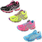 Women's Asics Gel Nimbus 15 Lite Show T3b9q Running Shoes