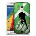 HEAD CASE DESIGNS EXTREME COLLECTION 1 CASE FOR MOTOROLA MOTO G 2ND GEN DUAL SIM