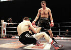 JOE CALZAGHE 08 (BOXING) PHOTO PRINT 08A