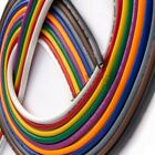 Van Damme Pro Grade Classic XKE 1 Pair Install Cable BY THE METRE - COLOURS