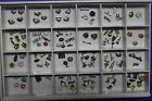Authentic Origami Owl Charms *New* and *Retired*