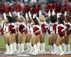 SANFRANCISCO 49ERS CHEERLEADERS 07 (AMERICAN FOOTBALL) PHOTO PRINT 07A