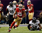 SANFRANCISCO 49ERS 02 (AMERICAN FOOTBALL) PHOTO PRINT 02A