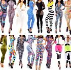 Sexy Women Clubwear Evening Party Cocktail Bandage Bodycon Romper Jumpsuit Dress